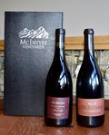 Holiday Pinot Pack